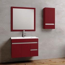 Mueble de baño Eko 80 cm