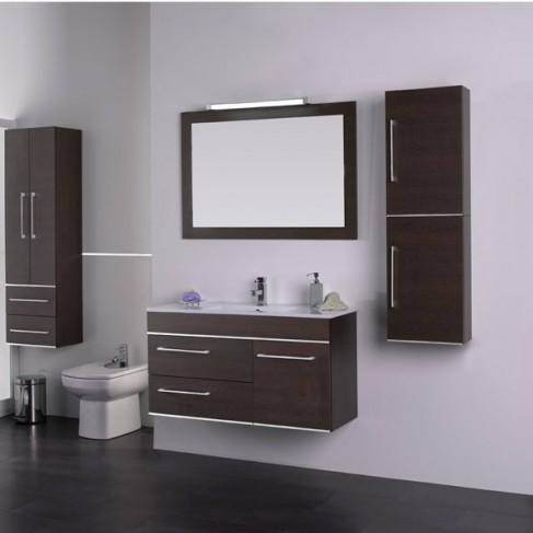 Muebles de ba o splash 80 cm - Muebles de bano de 60 cm ...