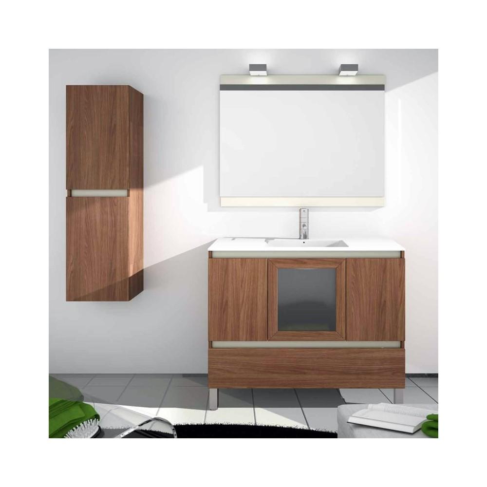 Muebles de ba o aras 60 cm - Muebles de bano de 60 cm ...