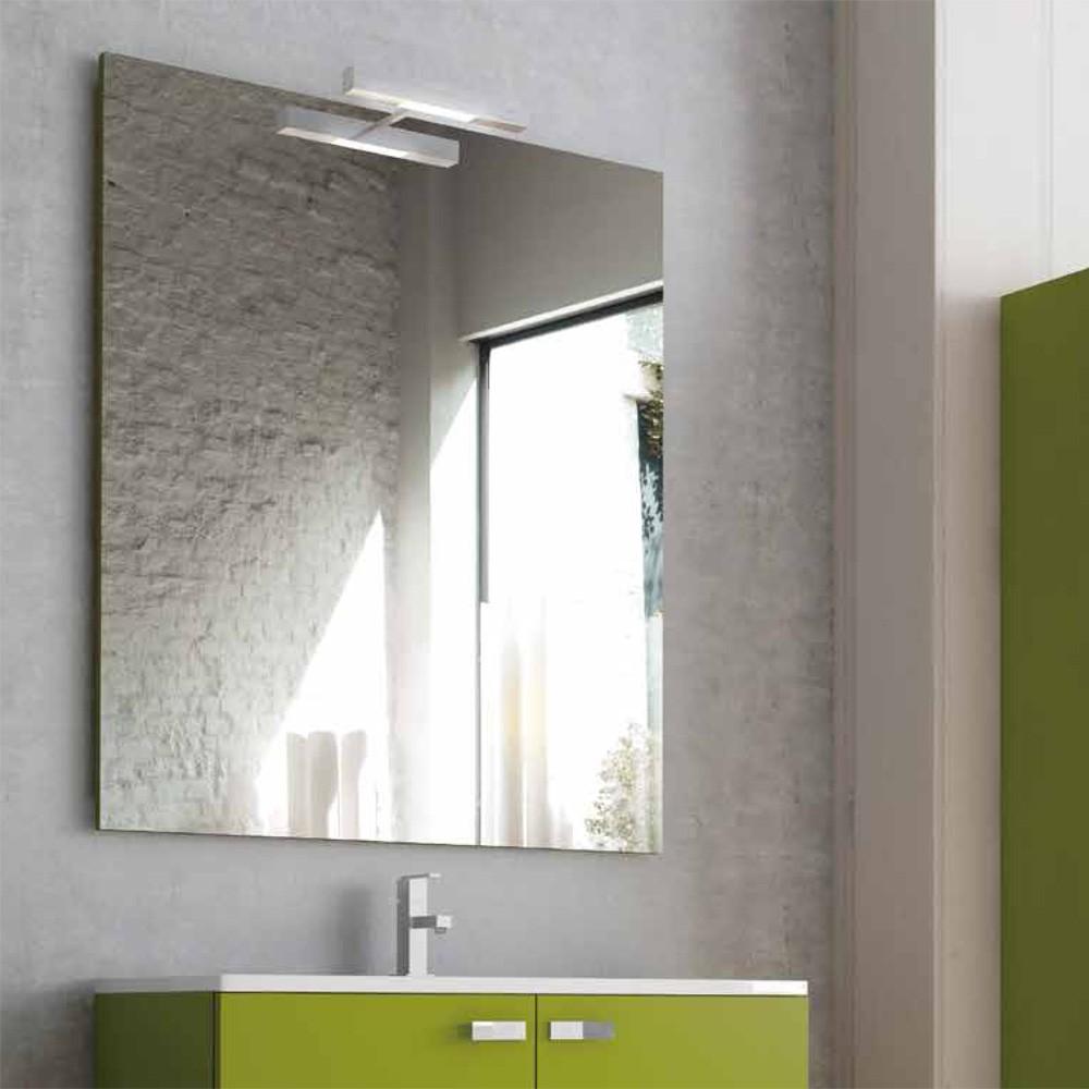 Muebles de ba o vega 60 cm - Muebles de bano fondo reducido ikea ...