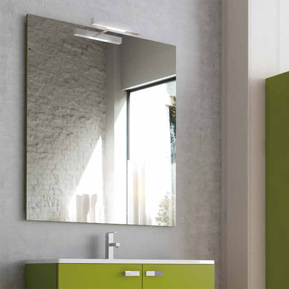 Muebles de lavabo con fondo reducido 20170719104758 for Mueble lavabo fondo reducido