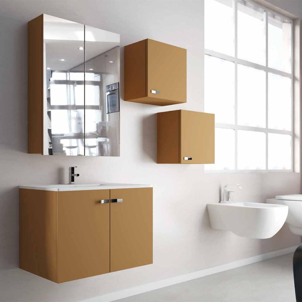 muebles de ba o vega 70 cm On muebles de bano de 70 cm de ancho