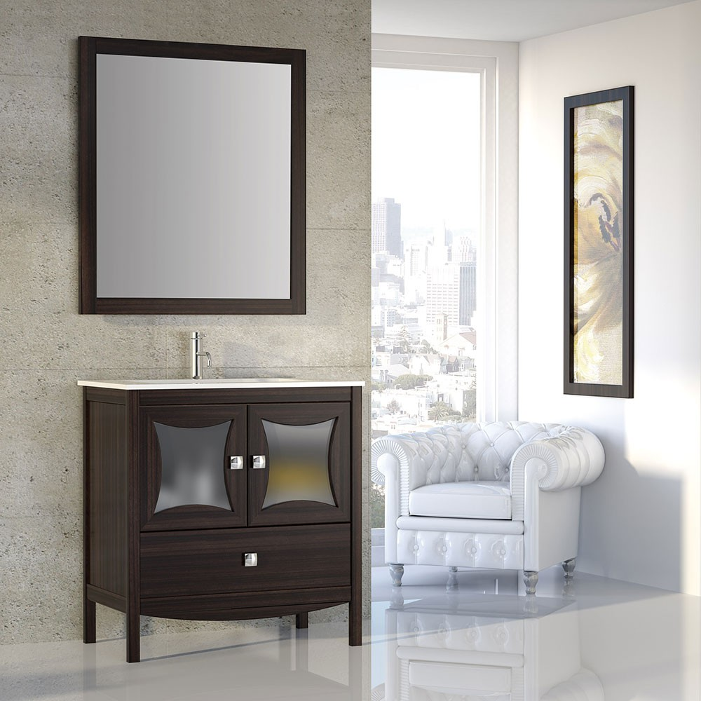 Muebles De Ba O Oferti 80 Cm