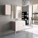 Mueble de baño Kloe 100 cm
