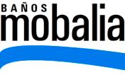 Mobalia Baños