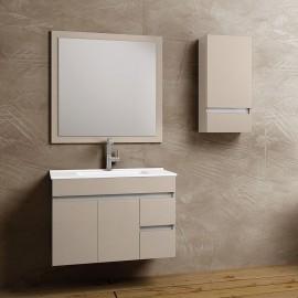 Mueble de baño Eko 70 cm