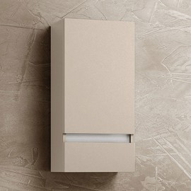 Mueble de baño Colgar Eko 35 cm