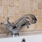 Grifo para lavabo Antigona - Clever