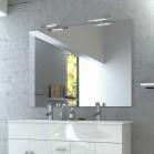 Mueble de baño Reus 120 cm