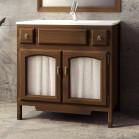 Mueble de baño Mezquita 70 cm