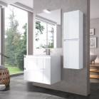Mueble de baño Kloe 80 cm